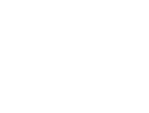 The Future is Rural - Galante for Delegate