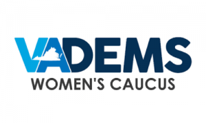 Virginia Democratic Women's Caucus