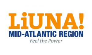 LiUNA (Mid-Atlantic Region)