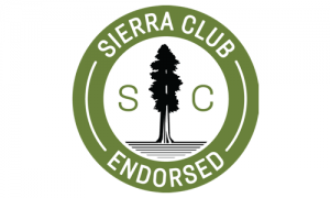 Sierra Club - Protect the Planet